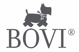 Bovi - Luxury Bed Linens from Portugal are Exquisite Duvet Covers, Shams, Sheet Sets, and Pillowcases