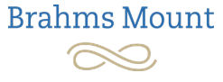 Brahms Mount Classic American Textiles Since 1983, Made in Maine