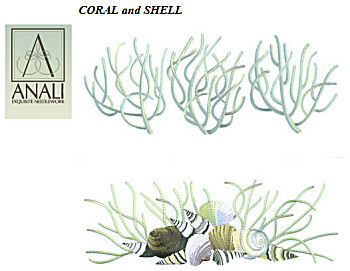 Anali Coral and Shell Collection
