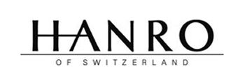 Hanro of Switzerland Luxury Sleepwear and Loungewear