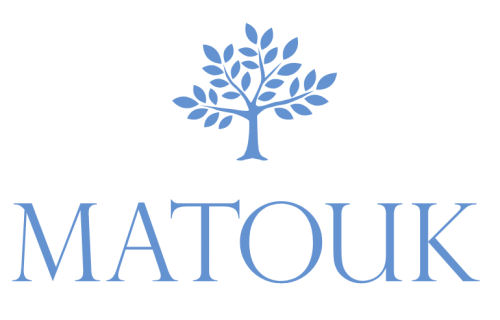 Matouk Luxury Bath Linens & Shower Curtains
