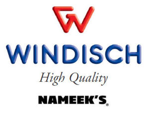 Windisch Mirrors by Nameek's