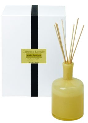Lafco NY House & Home Master Bedroom Diffuser 15ozs