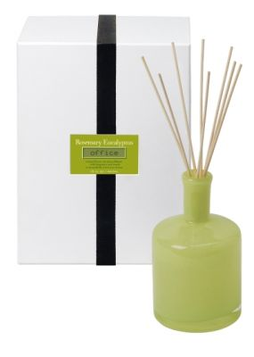 Lafco NY House & Home Office Diffuser 15ozs