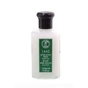 Castle Forbes 1445 Gentlemen After Shave Balm 150ml