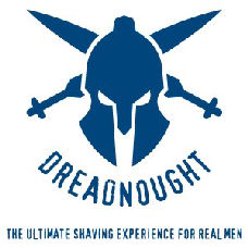 Dreadnought Shave Products