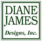 Diane James Designs - Silk Floral Arrangements