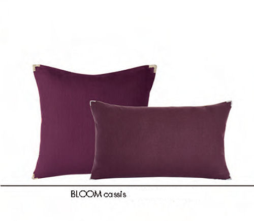 Yves Delorme Iosis Luxury Decorative Pillows