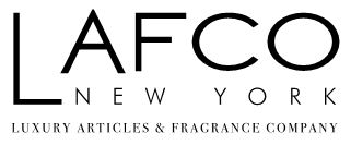 Lafco NY House & Home Luxury Candles, Diffusers, Soaps & Hand Care