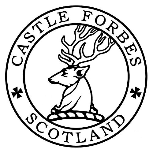 Castle Forbes of Scotland - Luxury Shaving