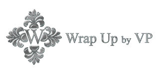 The Wrap Up by VP Robe & Wrap Experience