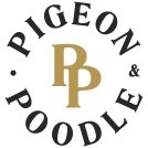 Pigeon & Poodle Bath Accessories