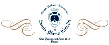 Santa Maria Novella Personal & Home Fragrances