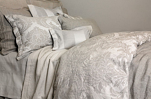 SDH Luxury Bed Linens